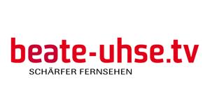 Sexstars intim – Bild: Beate-Uhse.tv