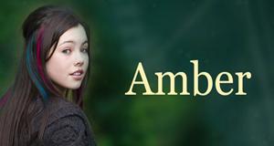 Amber – Ein Mädchen verschwindet – Bild: RTÉ