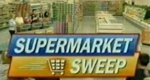 Supermarket Sweep – Bild: PAX/Screenshot