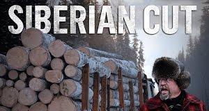 Siberian Cut – Holzfäller am Limit – Bild: Discovery Channel