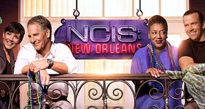 Navy CIS: New Orleans – Bild: CBS