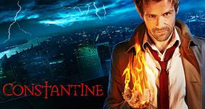 Constantine – Bild: NBC