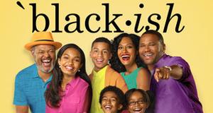 Black-ish – Bild: ABC