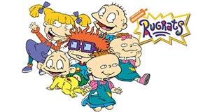 Rugrats – Bild: Nick