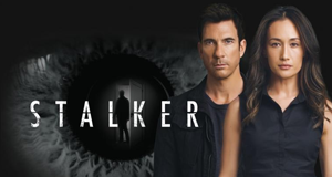 Stalker – Bild: Warner Bros. Entertainment, Inc.