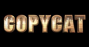 Copycat – Bild: MTV
