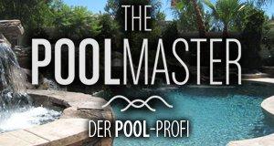 Der Pool-Profi – Bild: Animal Planet