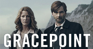 Gracepoint – Bild: FOX