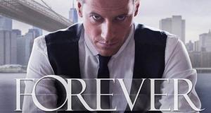 Forever – Bild: Warner Brothers