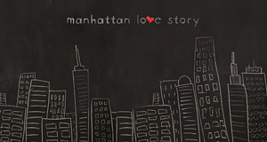 Manhattan Love Story – Bild: ABC