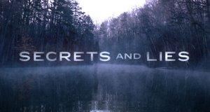 Secrets and Lies – Bild: ABC