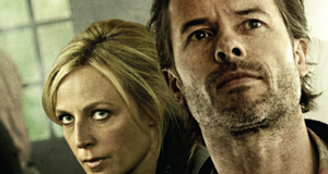 Jack Irish – Bild: ABC1