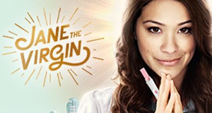 Jane the Virgin – Bild: The CW