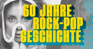 60 Jahre Rock & Pop – Bild: RTL