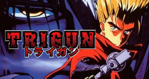 Trigun – Bild: Madhouse
