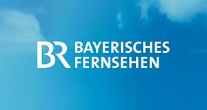 Rund um die Sella – Bild: Bayerisches Fernsehen