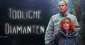 Tödliche Diamanten – Bild: ORF