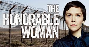 The Honourable Woman – Bild: BBC
