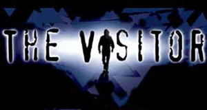 The Visitor – Die Flucht aus dem All