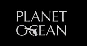 Planet Ozean – Bild: Screenplay, Inc.