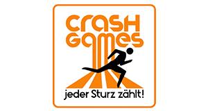 Crash Games - jeder Sturz zählt – Bild: Endemol