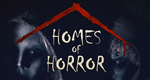 Homes of Horror – Bild: TLC