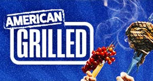 American Grilled – Bild: Travel Channel