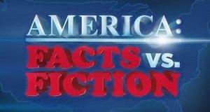 America: Facts vs. Fiction – Bild: American Heroes Channel
