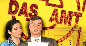 Das Amt – Bild: Comedy Central