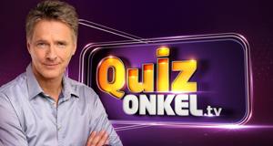 Quizonkel.tv – Bild: ARD/Thomas Leidig (M)