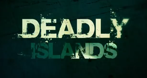 Deadly Islands – Gefährliches Paradies – Bild: DCI/Screenshot