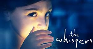 The Whispers – Bild: ABC