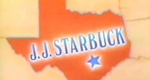 J.J. Starbuck – Bild: NBC