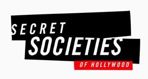 Secret Societies of Hollywood – Bild: E!
