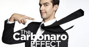 The Carbonaro Effect – Bild: truTV