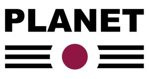 Jagderlebnisse weltweit – Bild: Planet