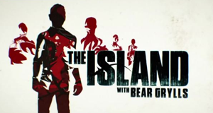 The Island mit Bear Grylls – Bild: Channel 4/Screenshot
