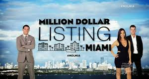 Million Dollar Listing Miami – Bild: Bravo