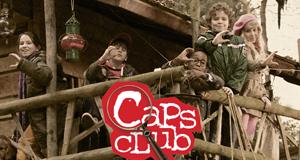 Käppis Club – Bild: NPO