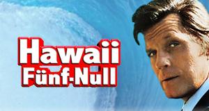 Hawaii Fünf-Null – Bild: Paramount