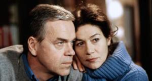 Ich schenk dir meinen Mann – Bild: ZDF