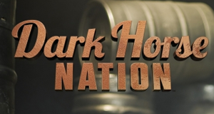 Dark Horse Nation – Bild: A&E Television Networks, LLC.