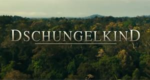Dschungelkind – Bild: ARD