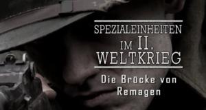Spezialeinheiten im 2. Weltkrieg – Bild: National Geographic Channel/Screenshot