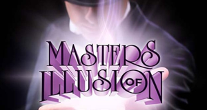 Masters of Illusion – Bild: The CW