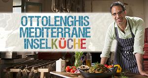 Ottolenghis mediterrane Inselküche – Bild: RTL Living