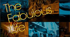 The Fabulous Life – Bild: VH1