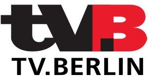 aaa – Die Berlin-Autoshow