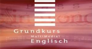 Grundkurs Englisch – Bild: Bayerischer Rundfunk