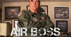 Air Boss – Bild: FourPoints TV